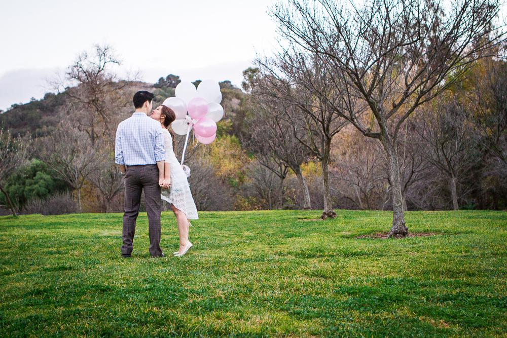 Carrol&Eugene_Balloons-477.jpg