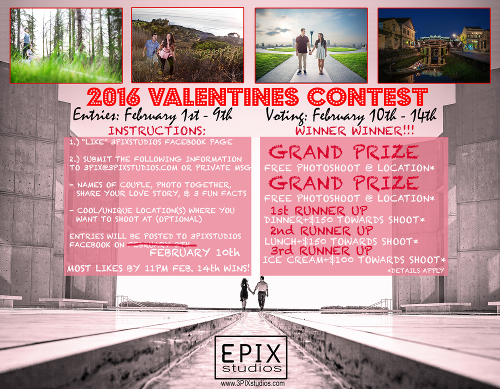 VdayContest[Ad2-WEB-FINAL].jpg