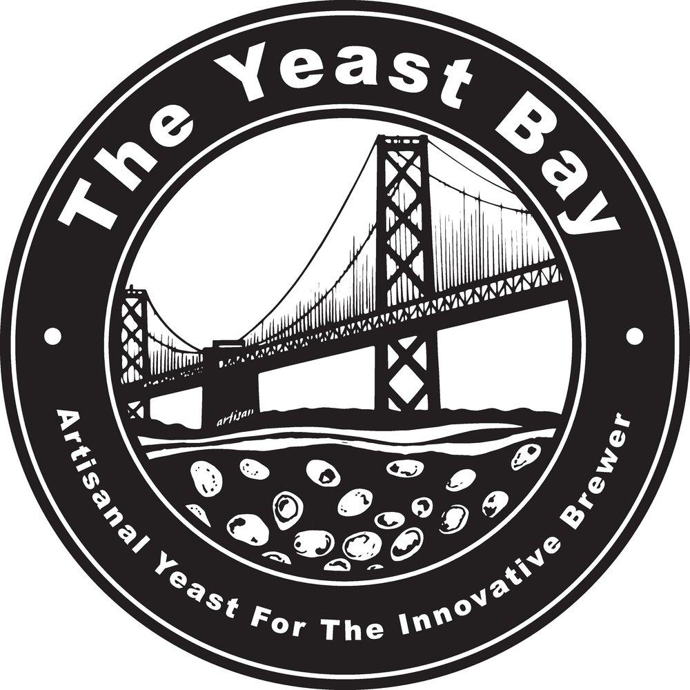 about us the yeast bay Pennsylvania DMV Eye Chart