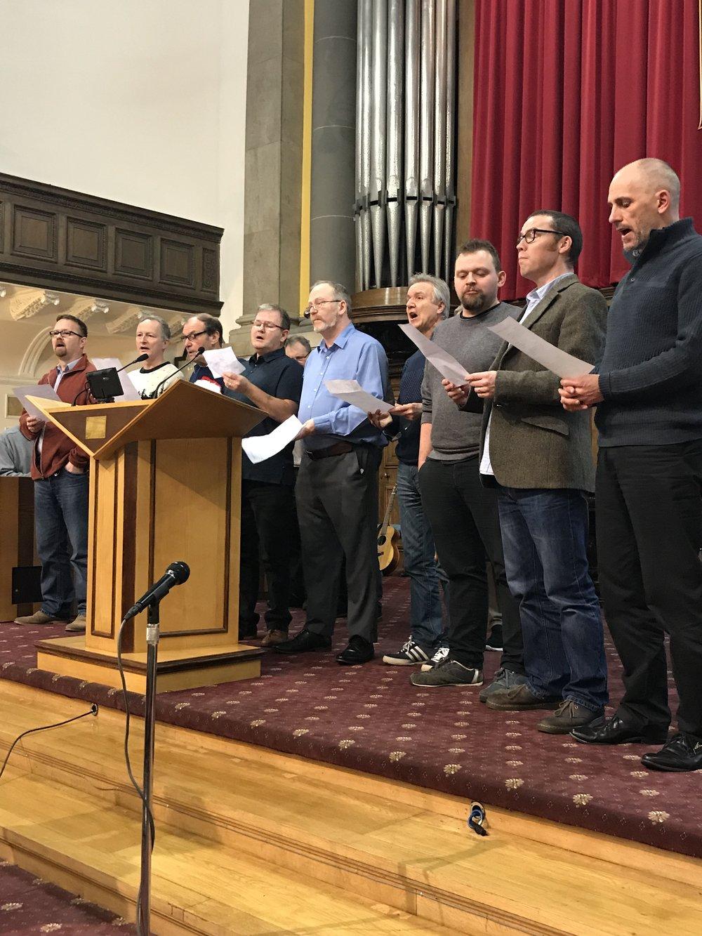 Men's choir at Christmas.jpg