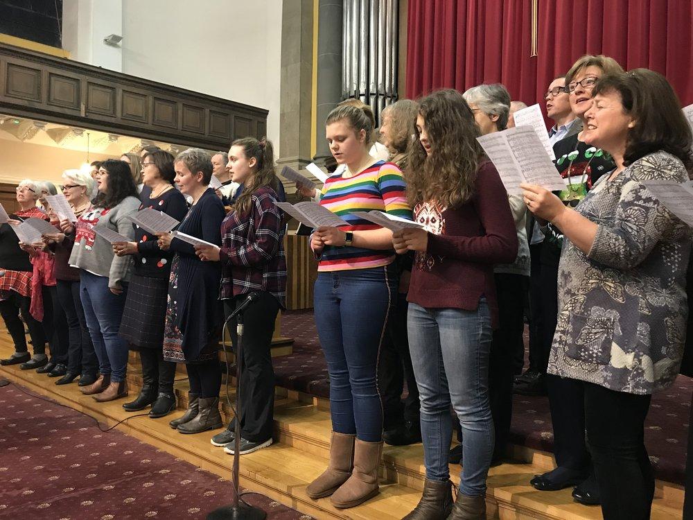 Glasgow Choir at Christmas.jpg