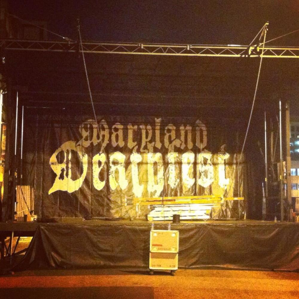 MDF_stage.jpg