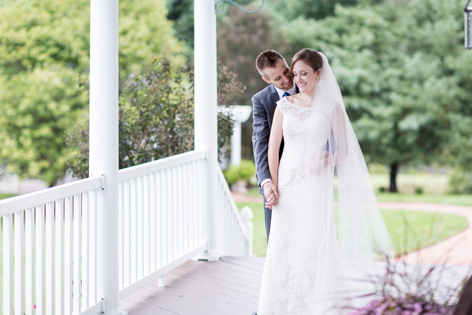 Virginia_Wedding_KristineBlake_OPL2286-Edit.jpg