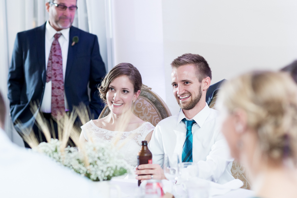 Virginia_Wedding_KristineBlake_OPL3515-Edit.jpg
