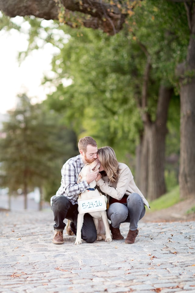 LibbyHill_Engagement_AshleyKyle_OPL5710-Edit.jpg