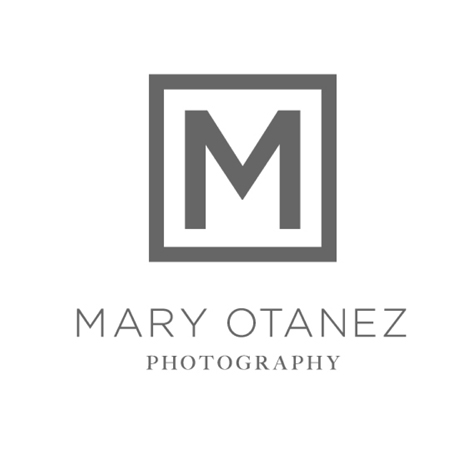 Mary Otanez Photography