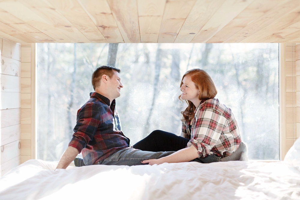 LaurenIan_Engagement_Session_Getaway__OP28794-Edit-2.jpg