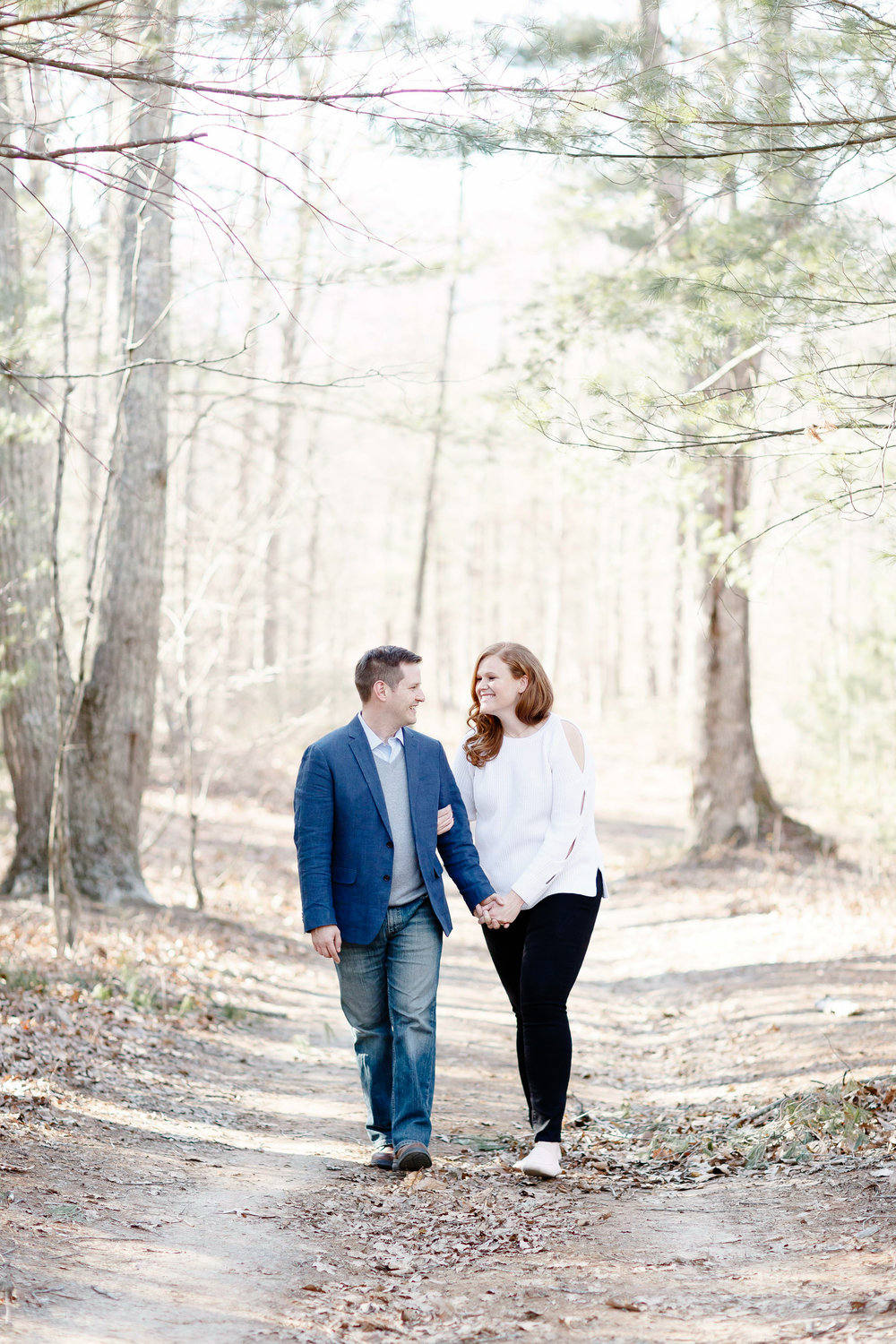 LaurenIan_Engagement_Session_Getaway__OP27686-Edit.jpg