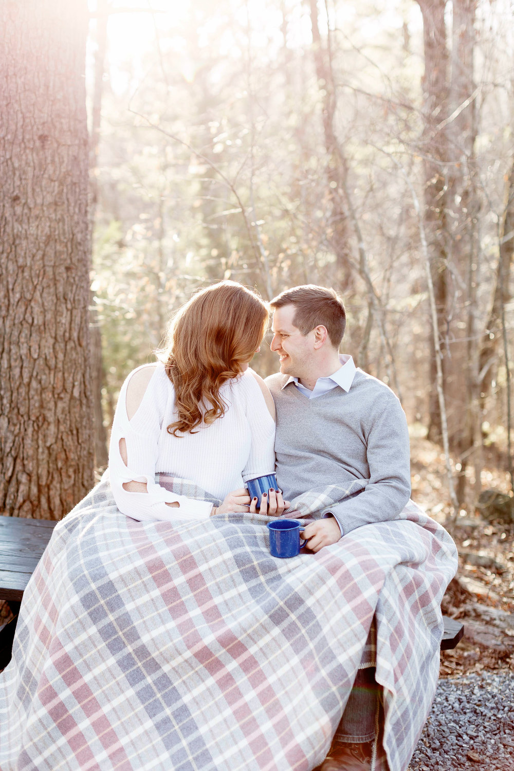LaurenIan_Engagement_Session_Getaway__OP28418-Edit.jpg