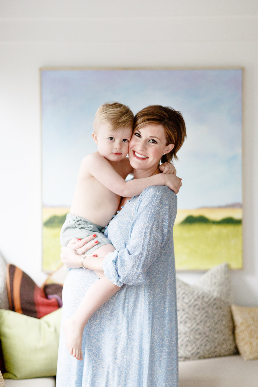 Natalie_Maternity_0024_OP20808-Edit.jpg