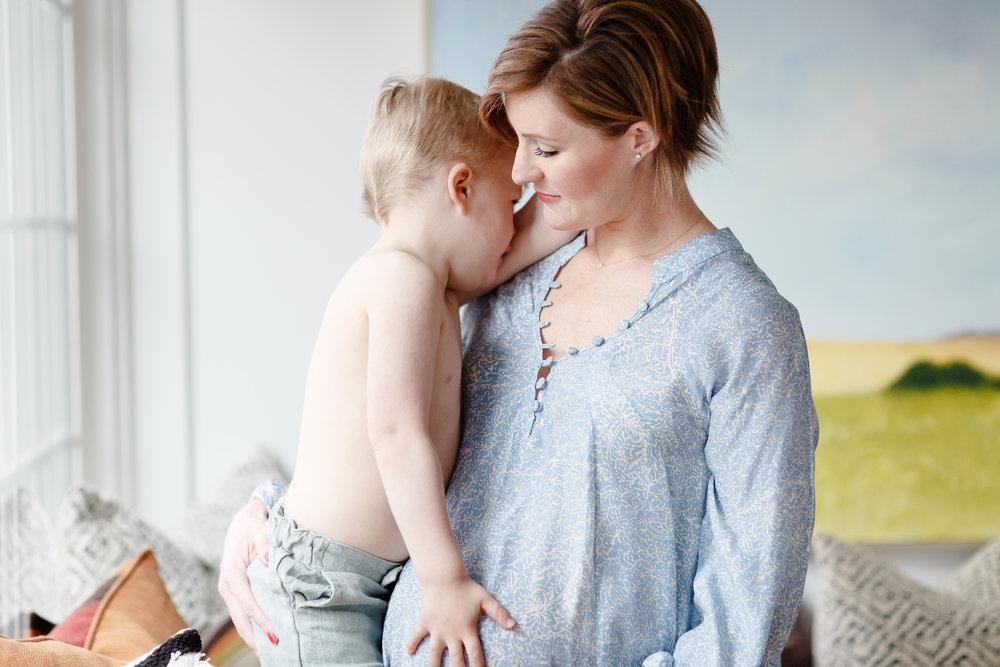 Natalie_Maternity_0042_OP20999-Edit.jpg