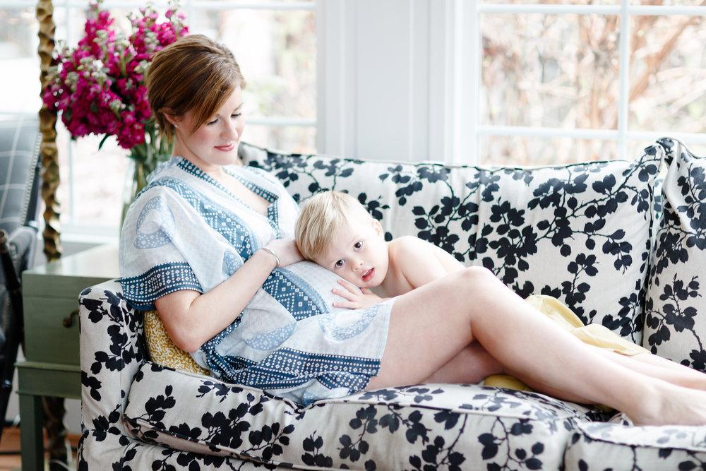 Natalie_Maternity_0064_OP21249-Edit.jpg