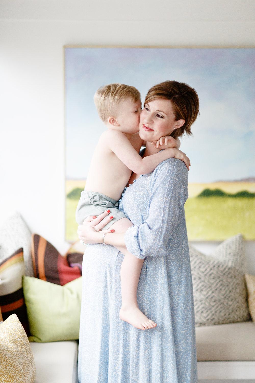 Natalie_Maternity_0025_OP20815-Edit.jpg