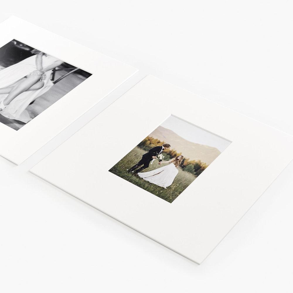 matted_prints_01.jpg