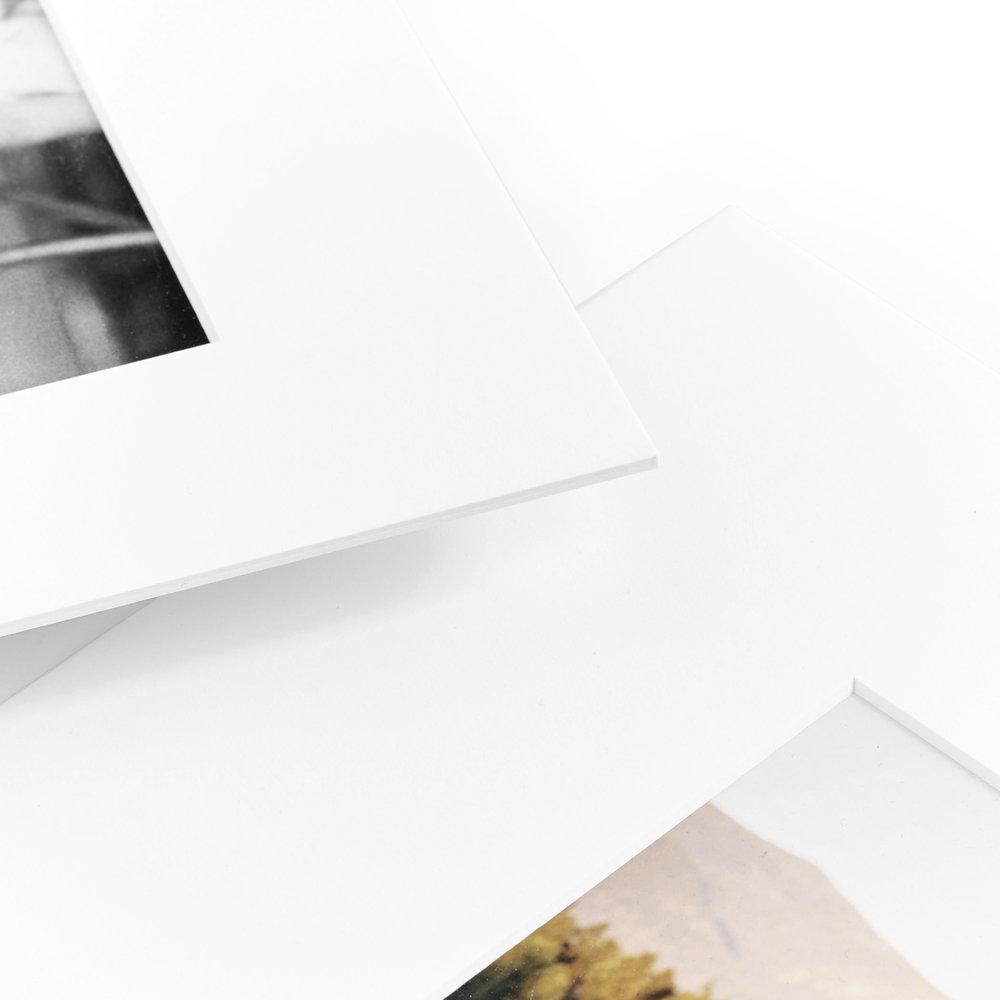 matted_prints_03-2.jpg