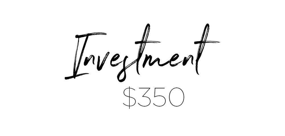 investment_2.jpg