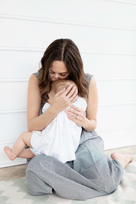 046NatalieBella_Motherhood_190318_MaryOtanezPhotography.jpg