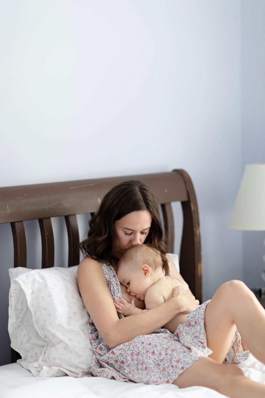112NatalieBella_Motherhood_190318_MaryOtanezPhotography.jpg