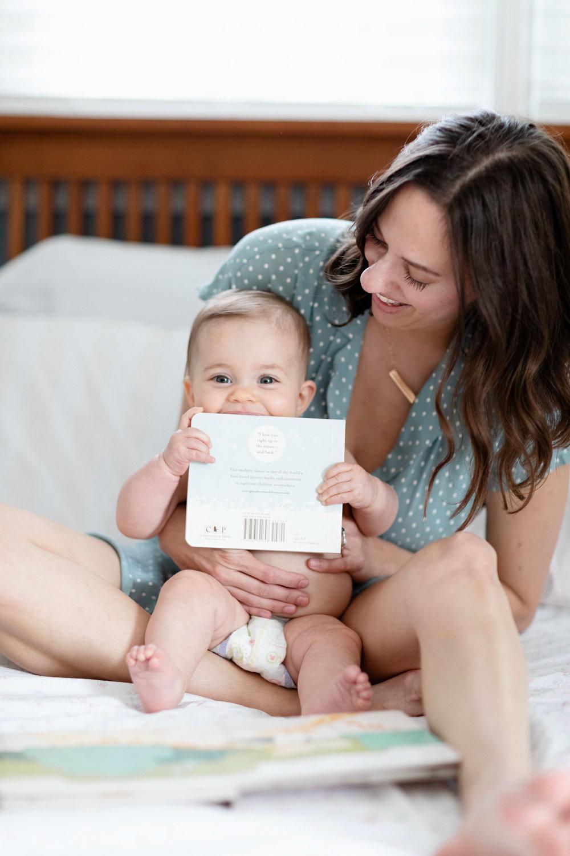 143NatalieBella_Motherhood_190318_MaryOtanezPhotography.jpg