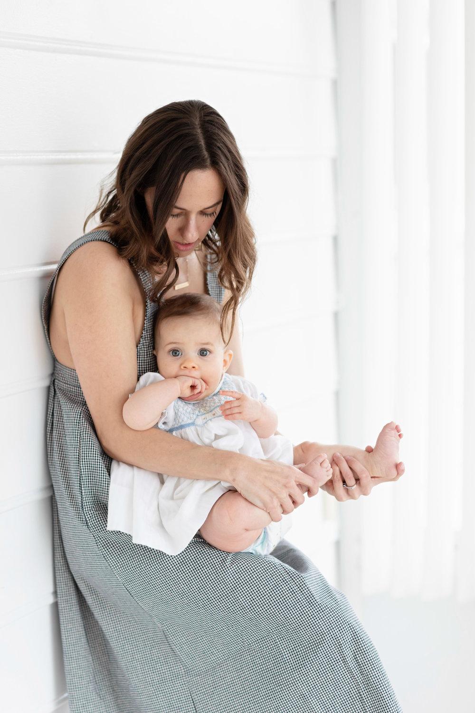 020NatalieBella_Motherhood_190318_MaryOtanezPhotography.jpg
