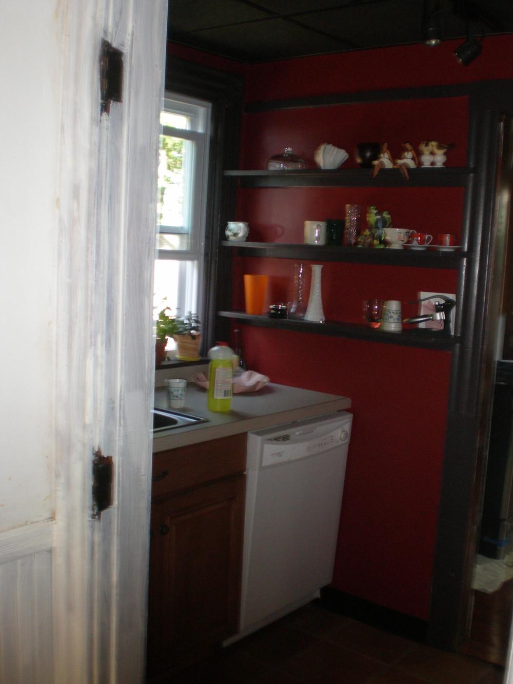 pantry 2.jpg