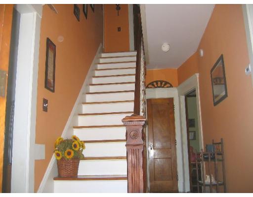 Restoring Our Home Lauren Grant Design