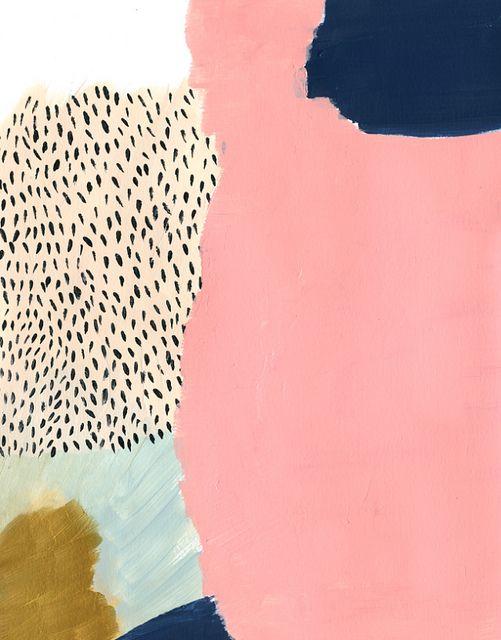 Ashley Goldberg artwork
