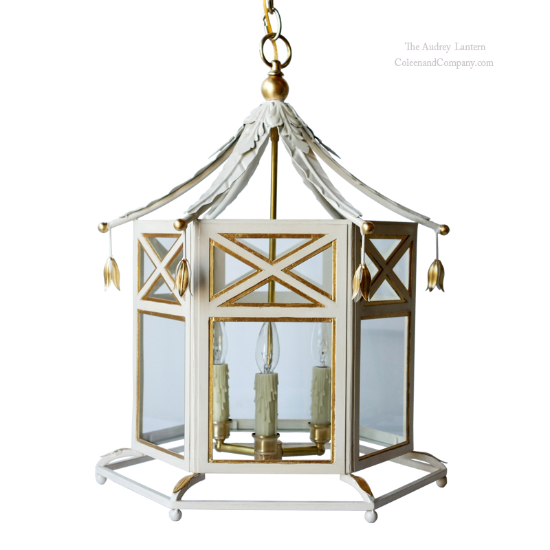 audrey light from colleen lighting.jpg