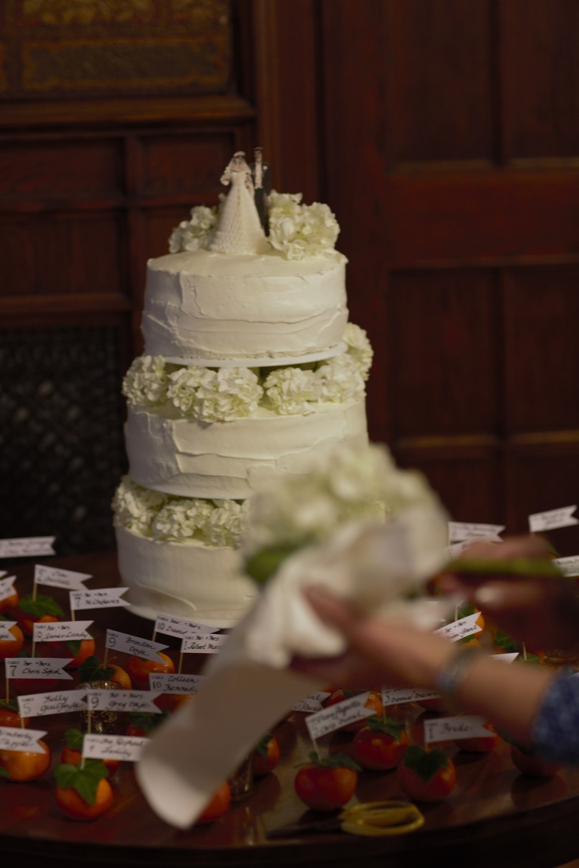 wedding 378 (2).jpg