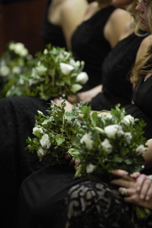 wedding 507 (2).jpg