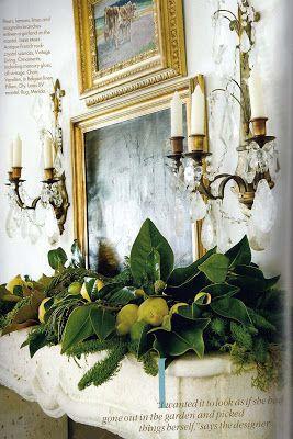 credit: veranda magazine