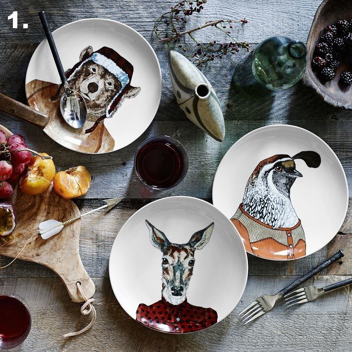 animal plates west elm.jpg