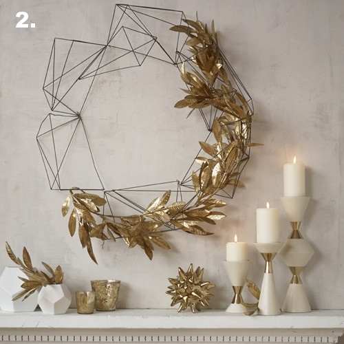 DwellStudio-3-Piece-Wire-Prism-Objet.jpg