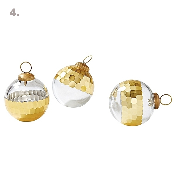 plated glass ornaments serens and lily.jpg