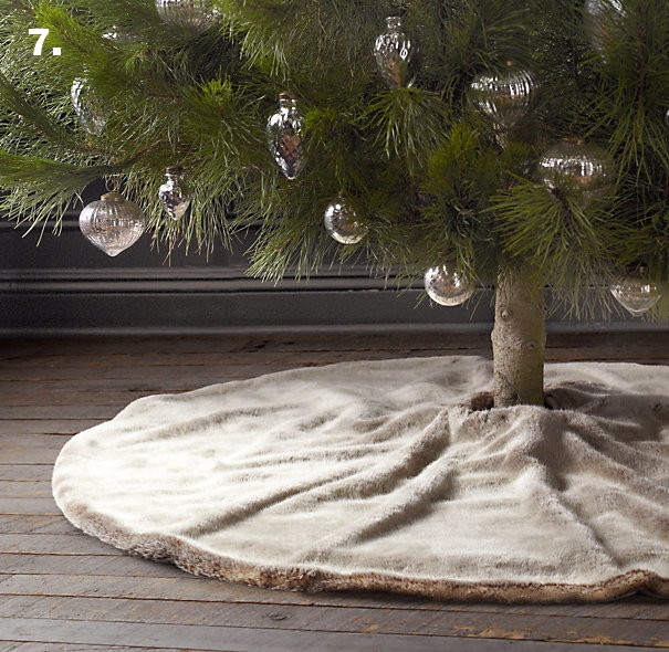 faux fur tree skirt.jpg