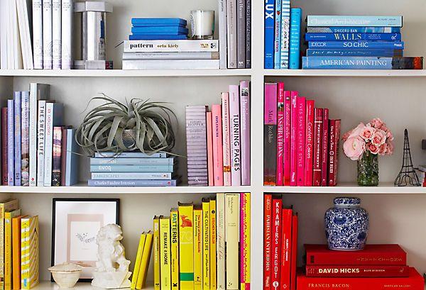 pink books.jpg