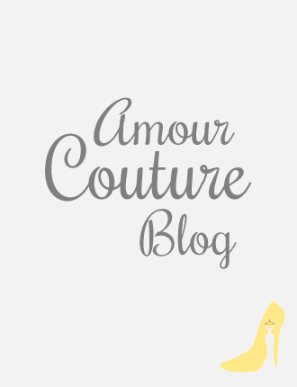 amourcoutureblog.jpg