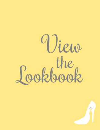 viewthelookbook.jpg