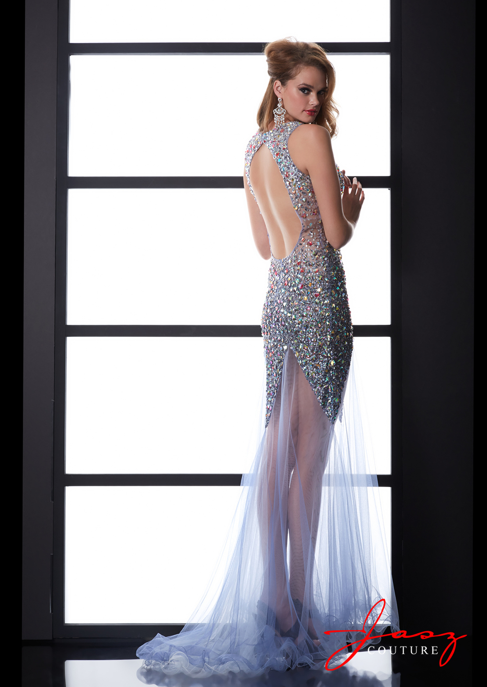 Cheap prom dress stores miami