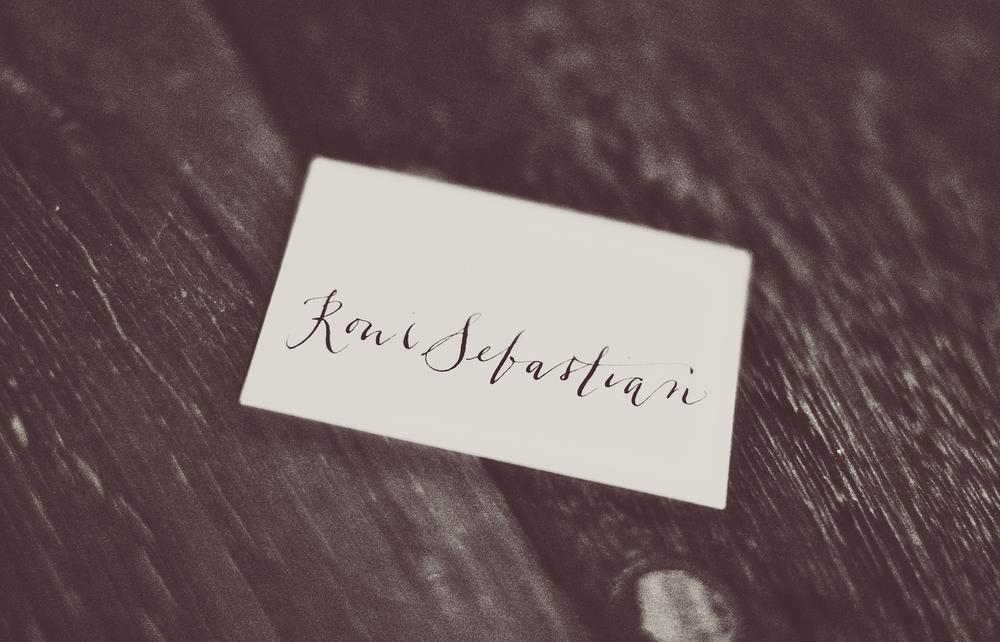 calligraphy_roni.jpg