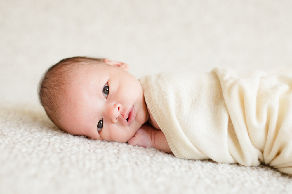 brooklyn_newborn_photo