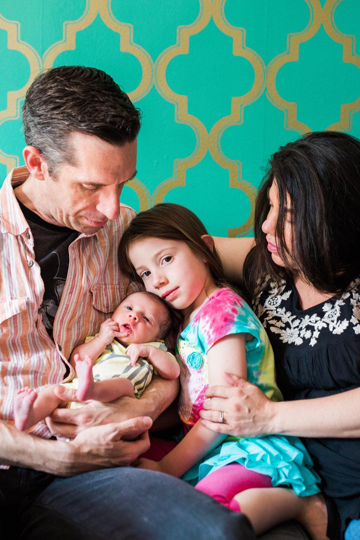 nicki-sebastian-photography-brooklyn-newborn-photographer-27.jpg