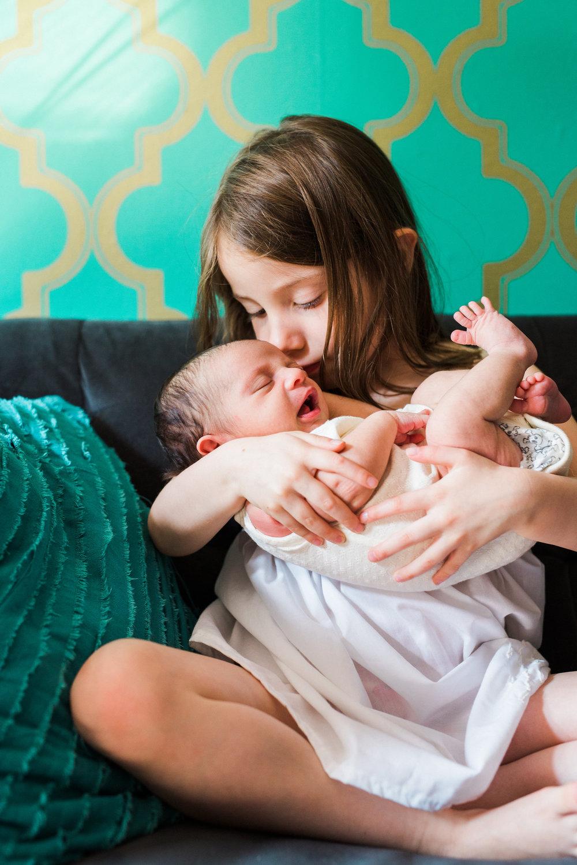 nicki-sebastian-photography-brooklyn-newborn-photographer-62.jpg