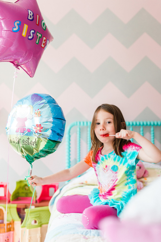 nicki-sebastian-photography-brooklyn-newborn-photographer-1-4.jpg