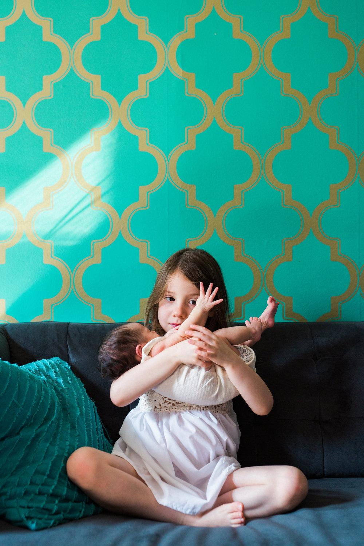 nicki-sebastian-photography-brooklyn-newborn-photographer-57.jpg