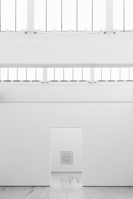 nicki-sebastian-photography_dia-spring-benefit.jpg-42-2.jpg