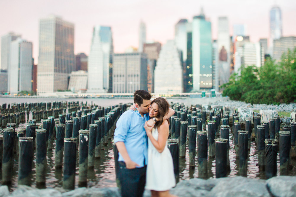 nicki-sebastian-photography_nyc_brooklyn_engagement_photography-71.jpg