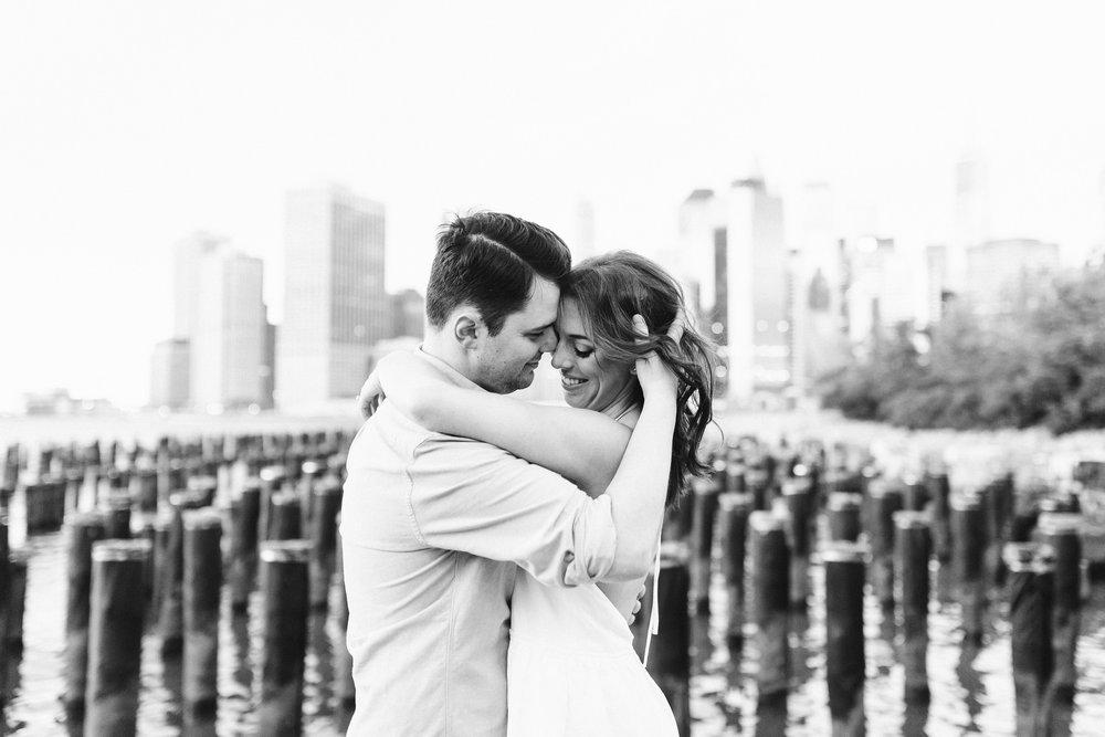 nicki-sebastian-photography_nyc_brooklyn_engagement_photography-77.jpg