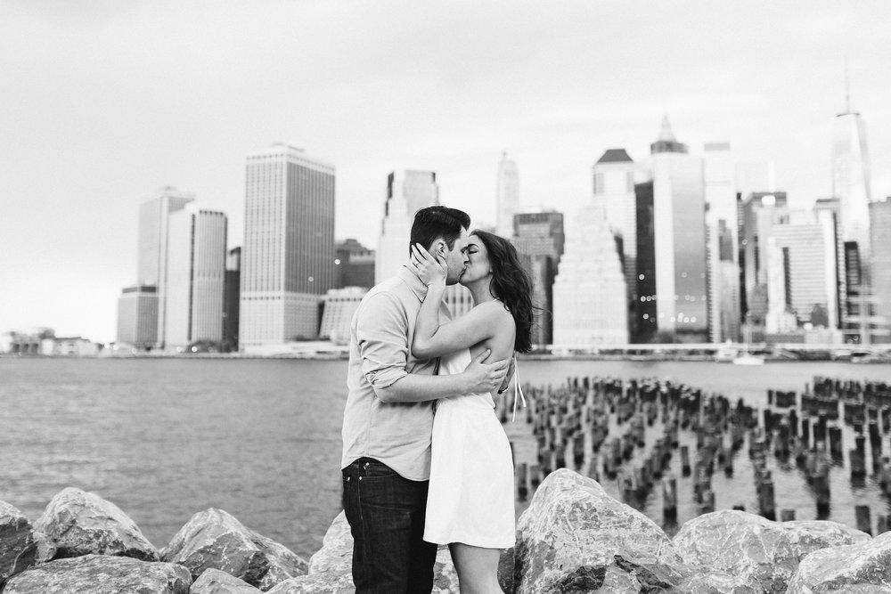 nicki-sebastian-photography_nyc_brooklyn_engagement_photography-69.jpg