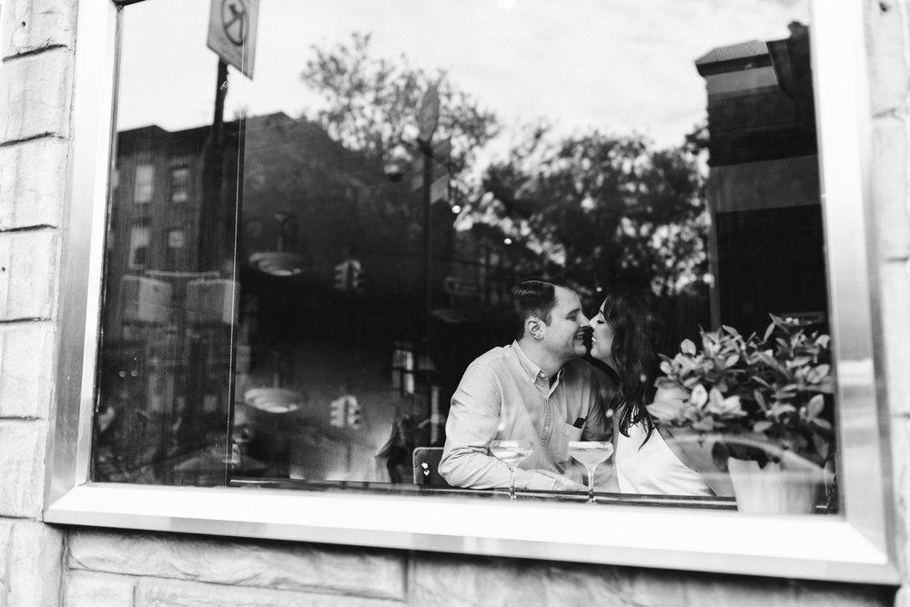 nicki-sebastian-photography_nyc_brooklyn_engagement_photography-2.jpg